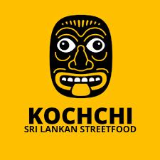 kochchi